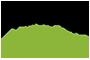 Marendaz & fils Logo
